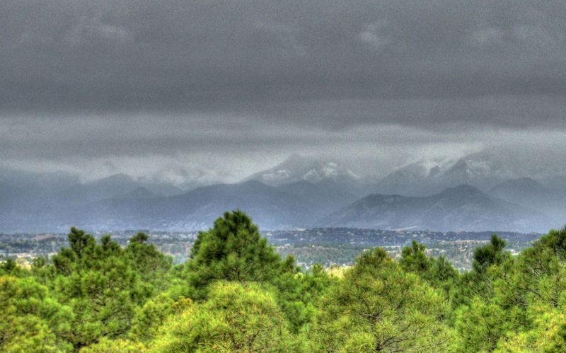 05_11 thumb co mountains painterly FINAL DSC01449_50_51_tonemapped