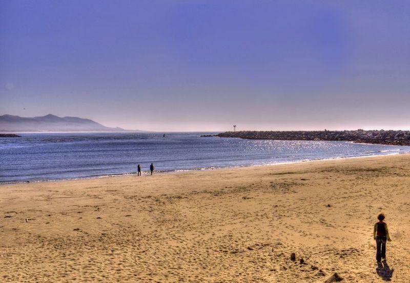 10_11 thumb morro bay beach DSC03617_tonemapped