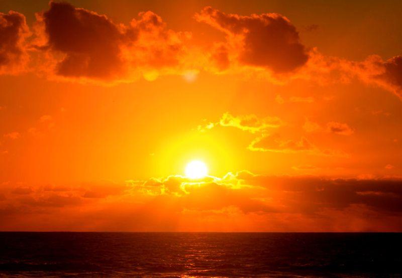 11_11 thumb last day sunrise DSC03805_6_7_tonemapped