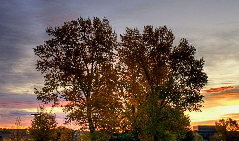 10_11 denver sunrise DSC03540_1_2_tonemapped