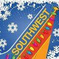 Southwest 373340_6806028948_1256099959_n