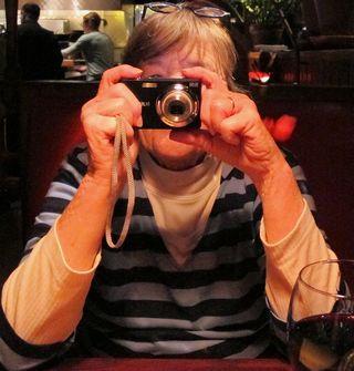 12_11 ruth and camera
