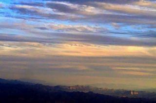 02_12 flying into oakland IMG_0295_tonemapped