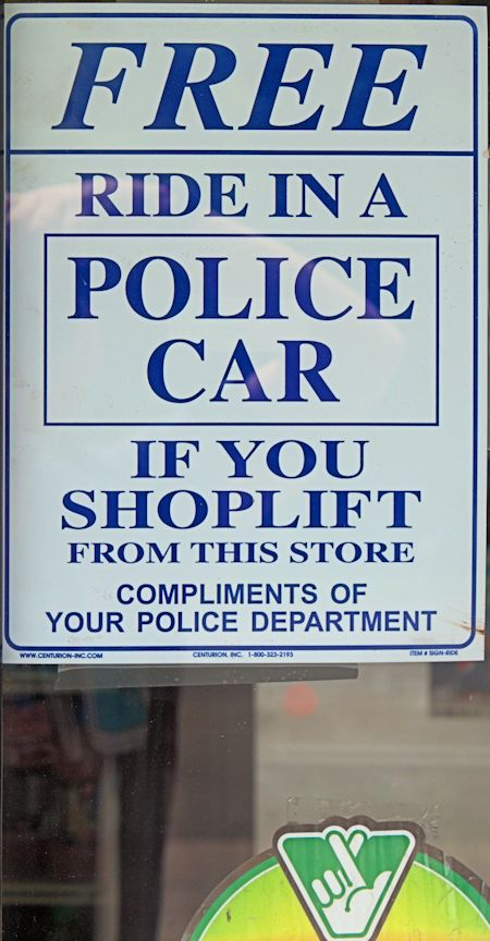 05_12 thumb policecar ride DSC05232 -1