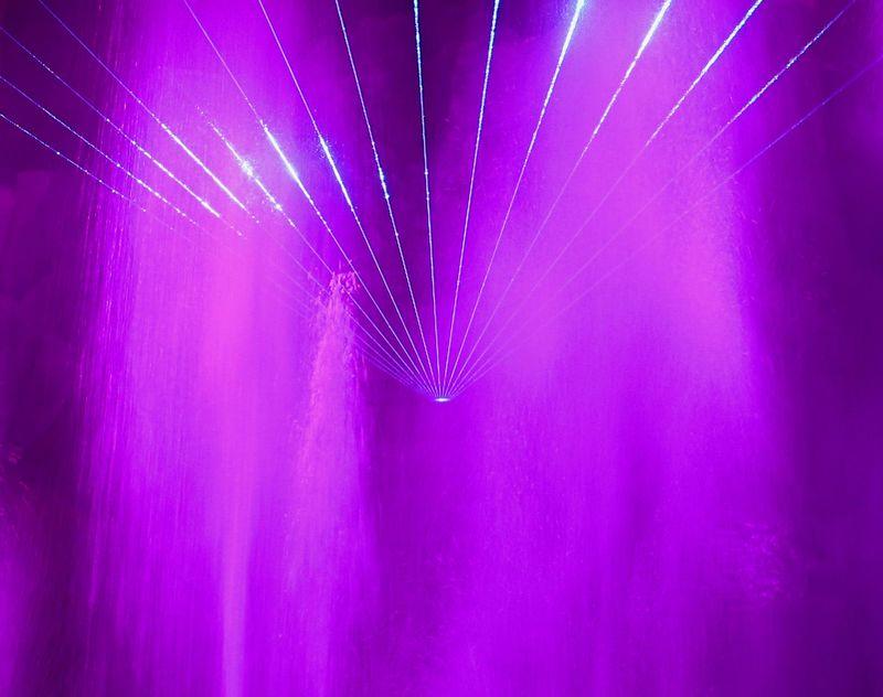 08_12 purple water IMG_0295