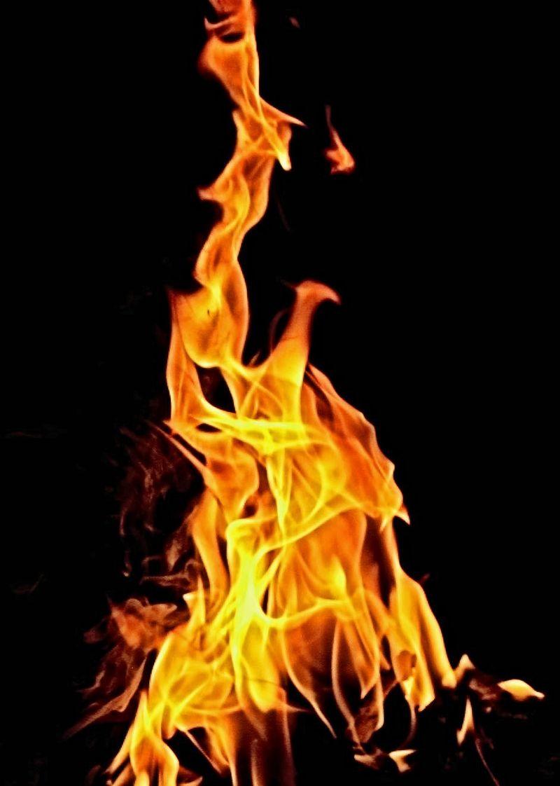 11_12 fire 5 IMG_1046