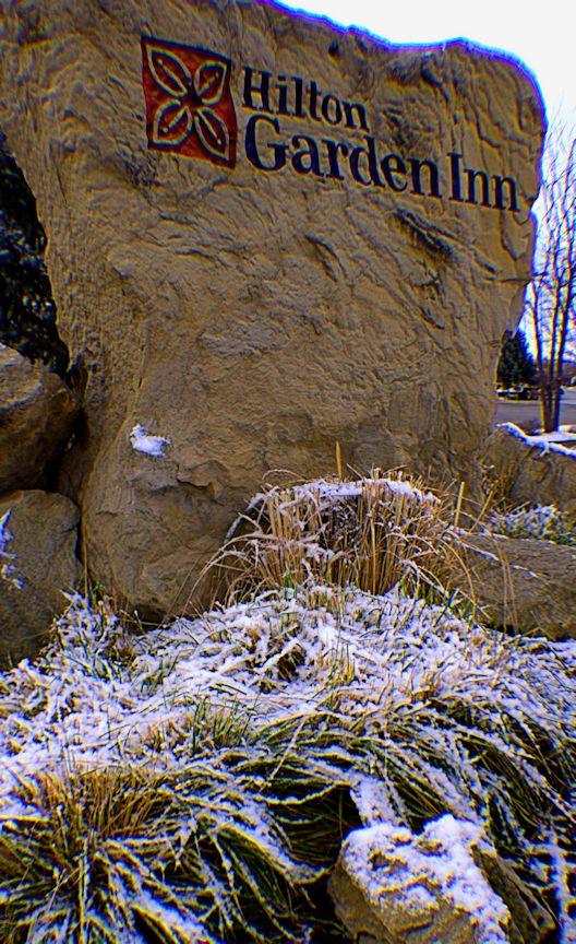 12_12 thumb idaho hilton garden inn snow DSC07045 -1