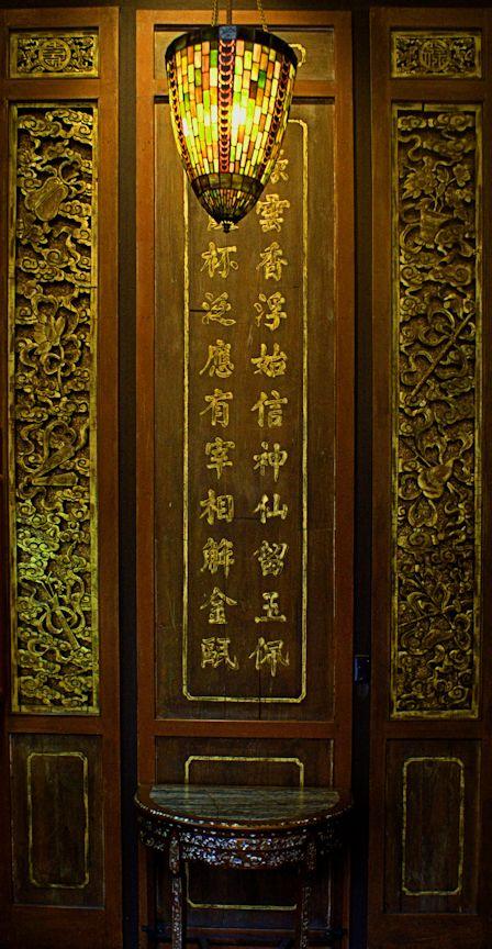 12_12 thumb chinatown 738 grant DSC06901_2_3_fused