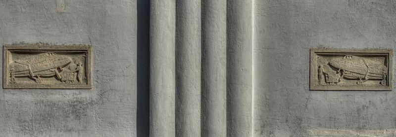 01_13 thumb houston terminal B_W DSC07536_7_8_tonemapped