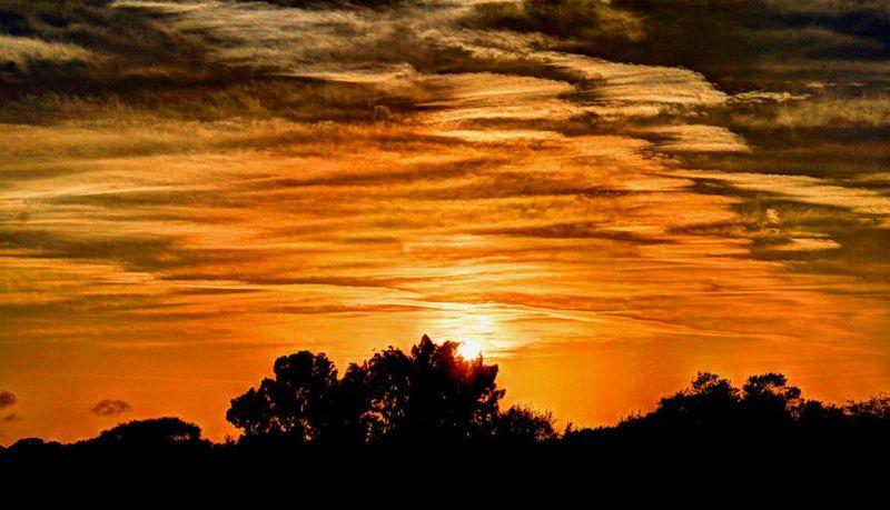 02_13 thumb oldsmar sunset DSC07562_3_4_fused