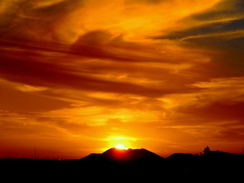 04_13 thumb az sunset 1 IMG_1454