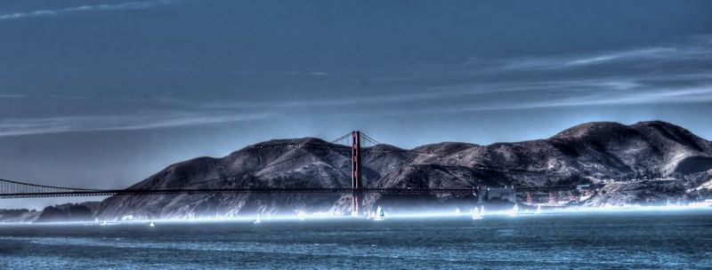 11_12 thumb golden gate DSC06746_7_8_tonemapped