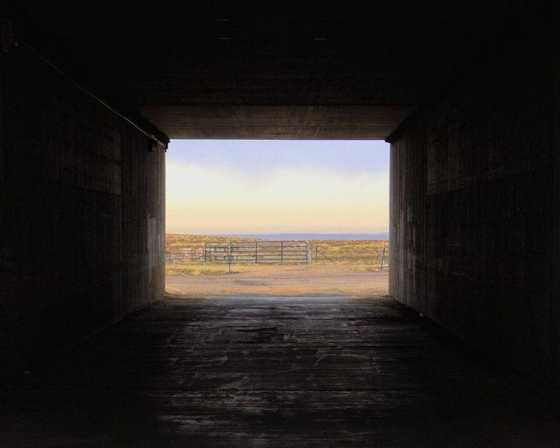 12_12 thumb co thru the tunnel DSC07122 -1