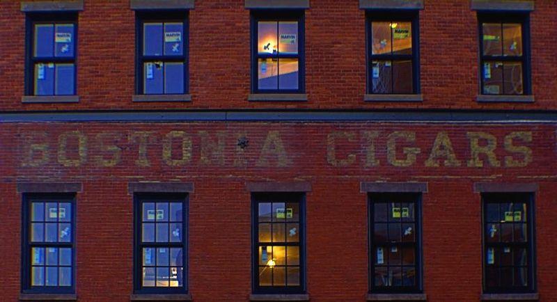 12_12 thumb bostonia cigars DSC07235 -1