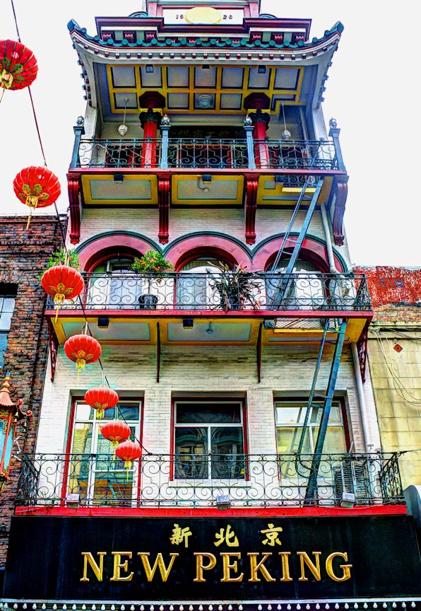 12_12 thumb chinatown 738 grant DSC06901_2_3_fused