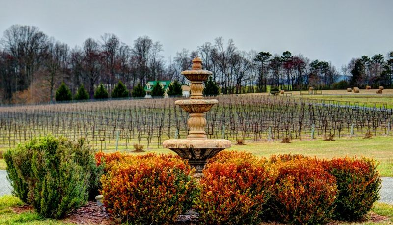 02_13 thumb nc winery fountain DSC07583_4_5_fused