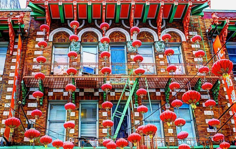 12_12 thumb chinatown lanterns DSC06864_5_6_fused