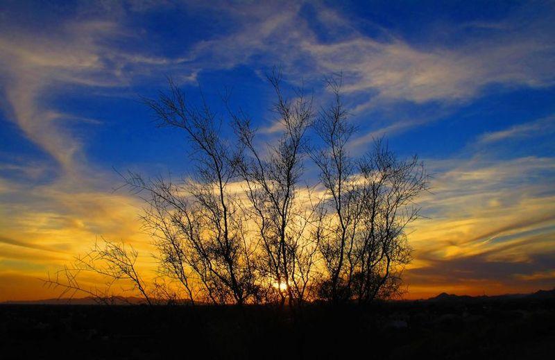 04_13 thumb az sunset 1 IMG_1454