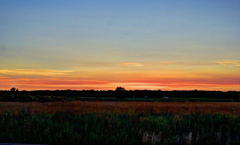 07_13 thumb des moines sunrise 2 DSC08952_tonemapped