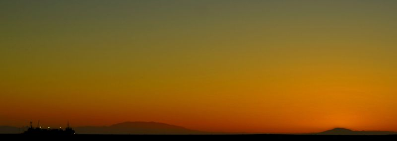 07_13 thumb nantucket sunset 3c DSC08753_4_5_fused