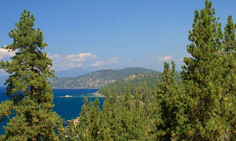 09_13 thumb lake tahoe 2 DSC09374_5_6_tonemapped
