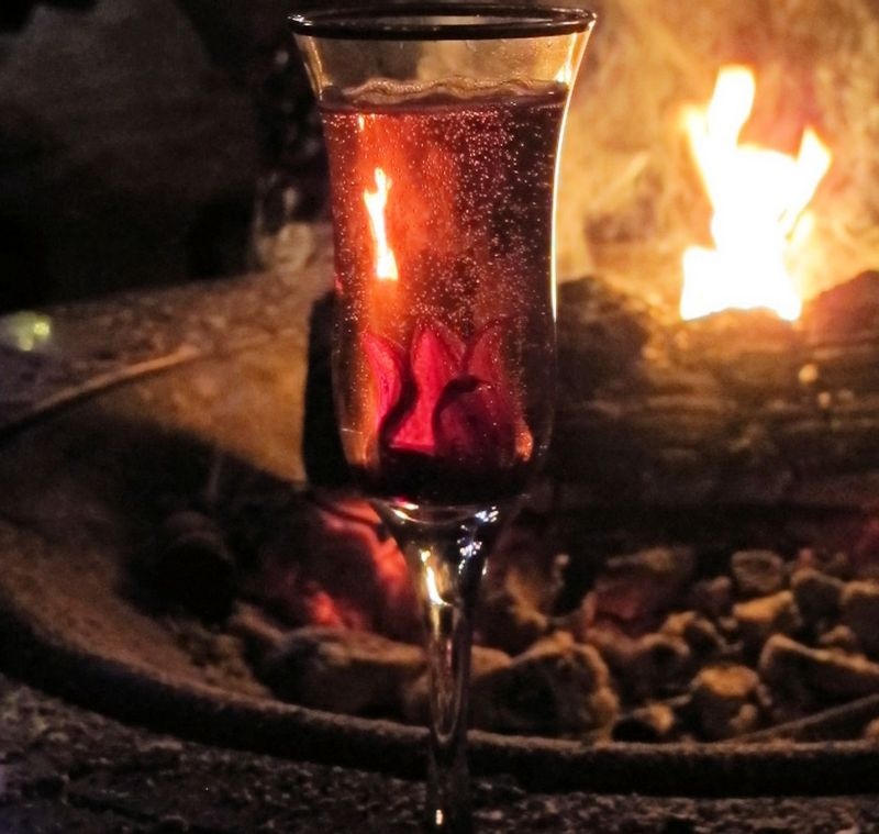 01_13 fire and bubbly IMG_1288
