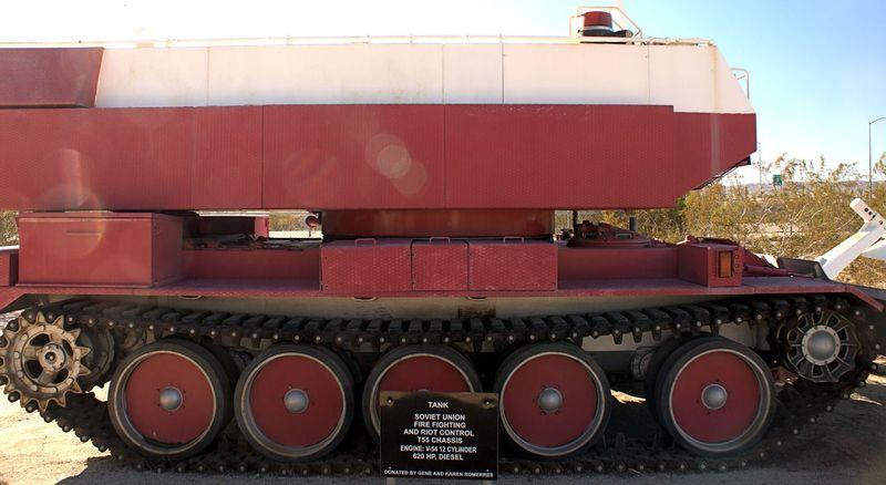 12_13 thumb patton tank and chapel DSC09907_8_9_tonemapped