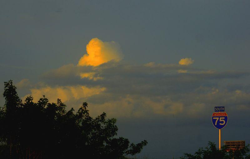 06_14 fl 75 clouds DSC00135_6_7_tonemapped
