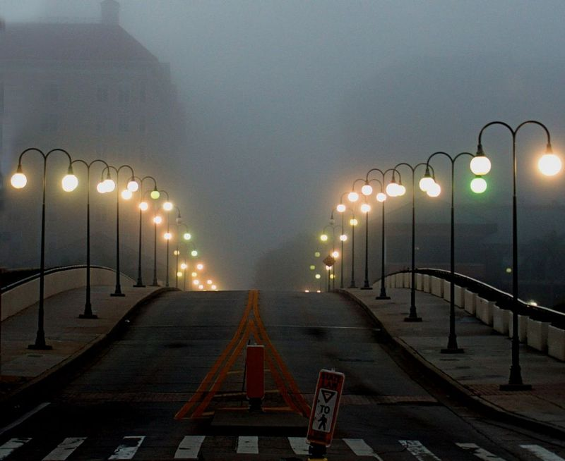 02_14 thumb fog and lights DSC00071 -1