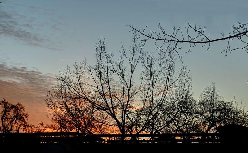 01_14 concord sunrise DSC09977_8_9_fused