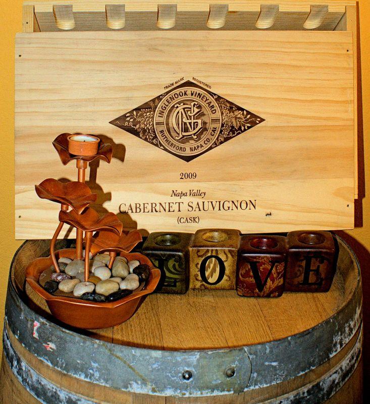 07_14 barrel o cask DSC00320 -1