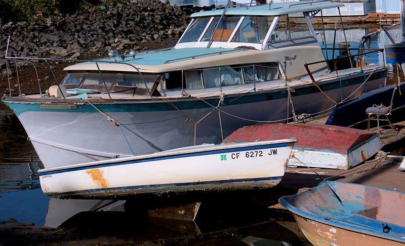 01_14 thumb old boats DSC00017 -1