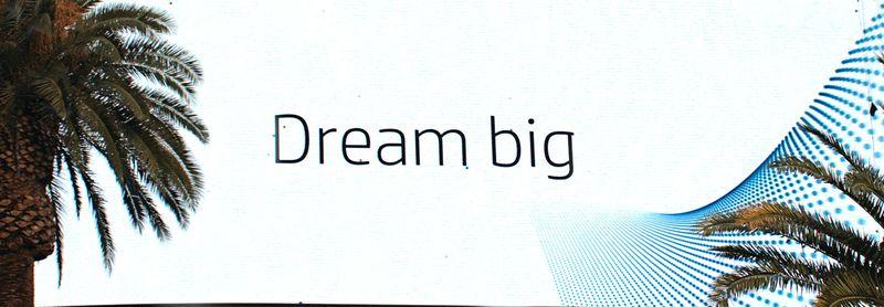 06_14 vegas dream big DSC00087 -1