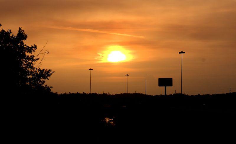 06_14 fl sunset 1 DSC00142 -1