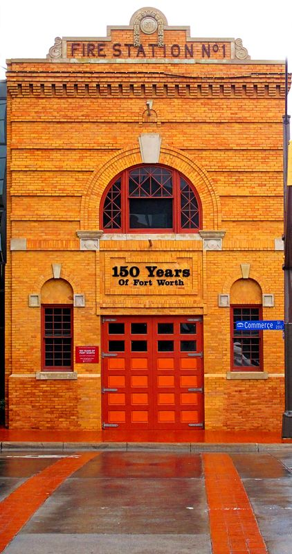 06_14 fort worth fire station 1IMG_1916