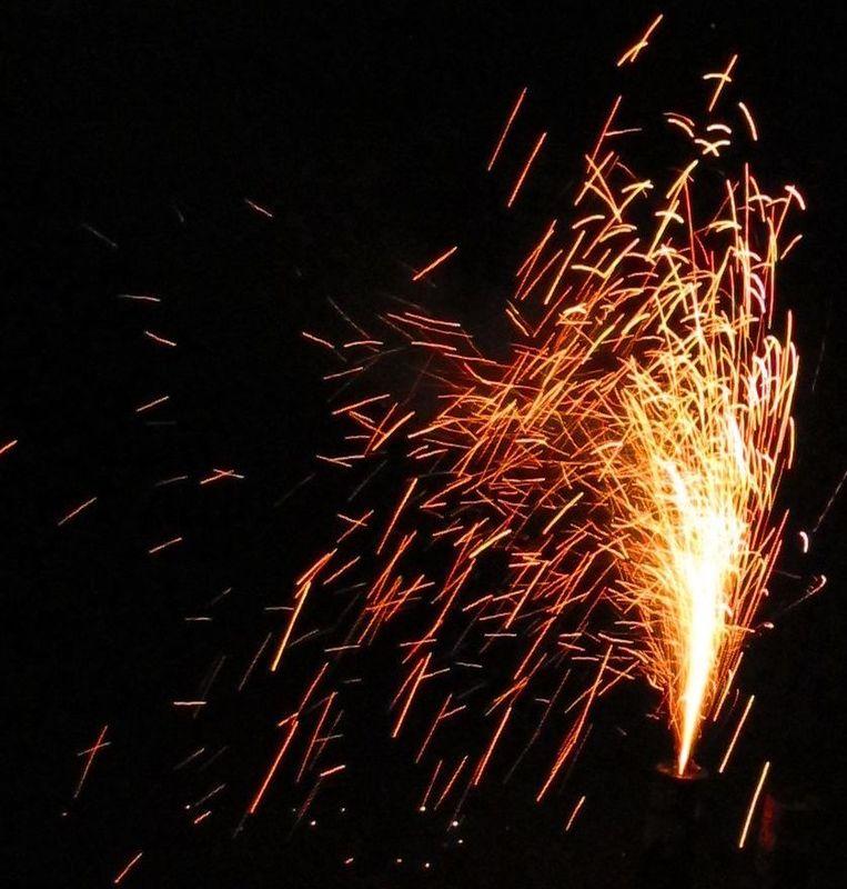 07_14 fireworks 01 IMG_1949