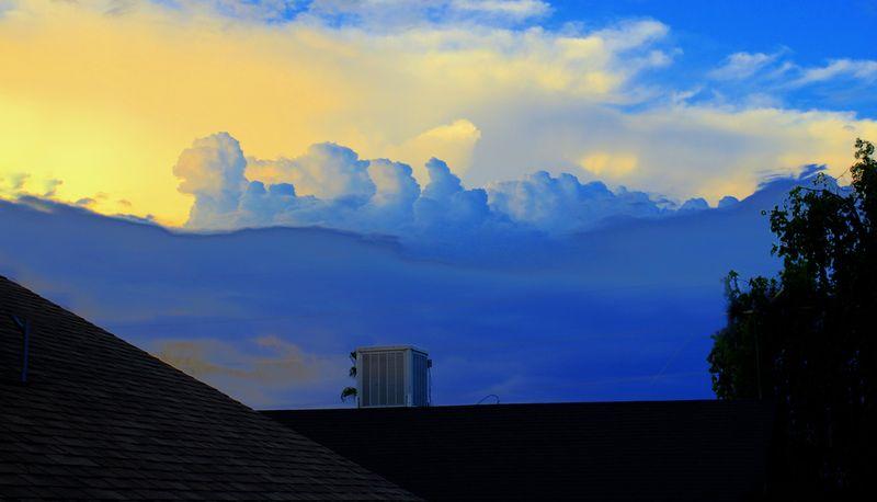 07_14 backyard clouds 01 DSC00270_1_2_tonemapped