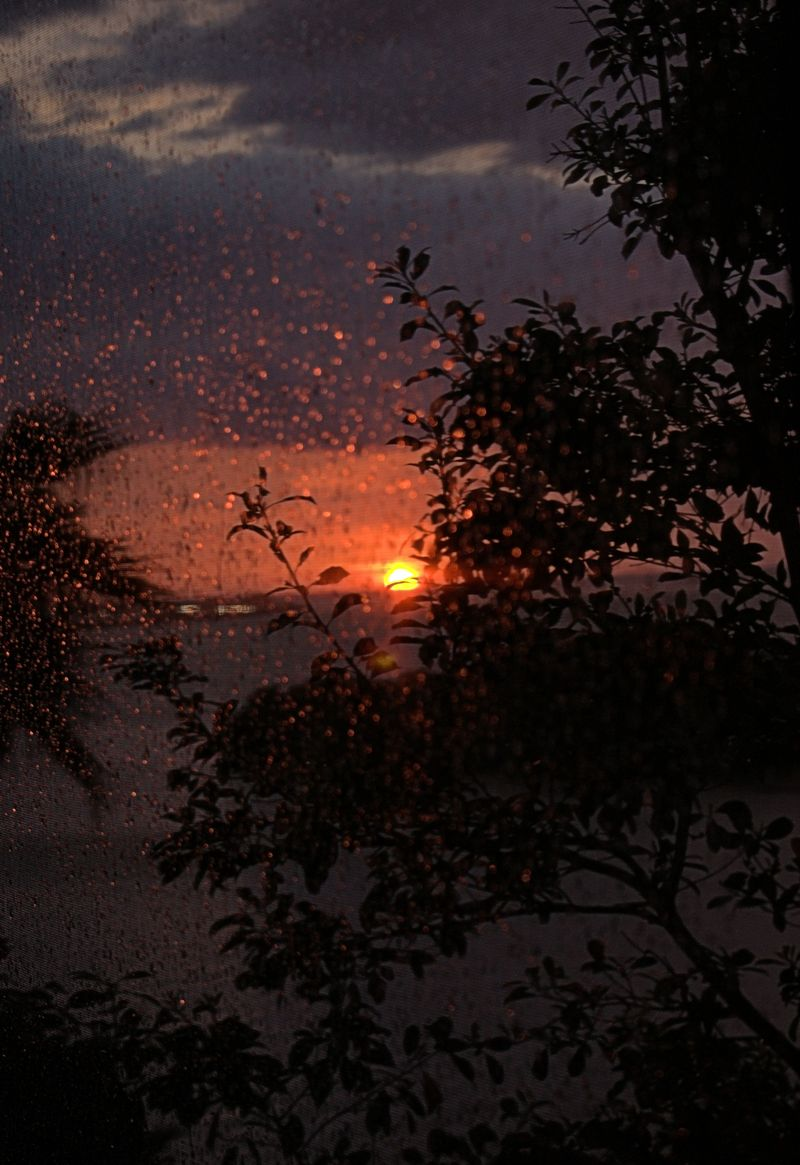 04_15 rainy sunset DSC01720 -2