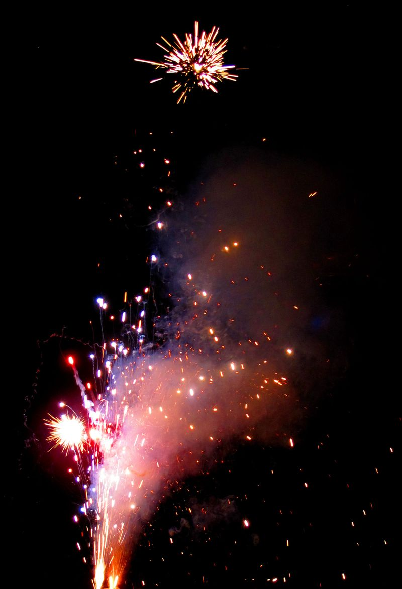 07_15 combined fireworks IMG_2141_0_Detail