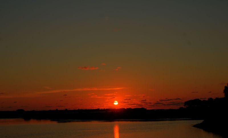05_16 retai sunrise DSC02999_3000_3001_Interior