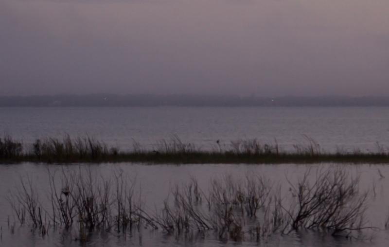 06_16 sebring sunrise DSC04546_Deep