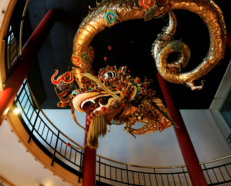 12_17 chinatown dragon steps DSC00837