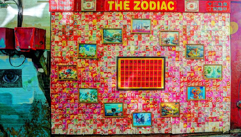 12_17 chinatown the zodiac DSC00850_1_2_Painterly 5