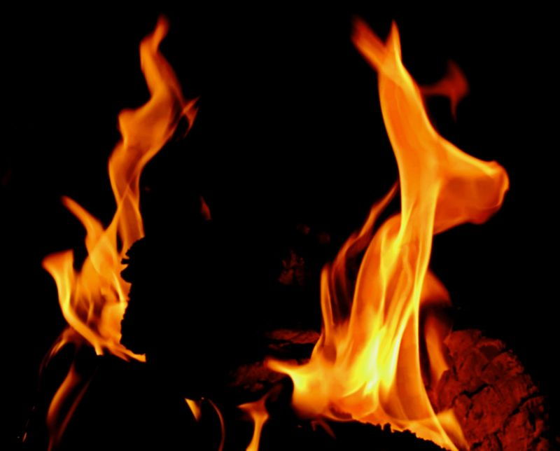 11_15 fire 1 IMG_2449