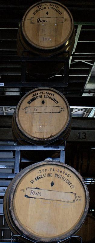 09_16 st augustine distillery wall DSC03810 -1