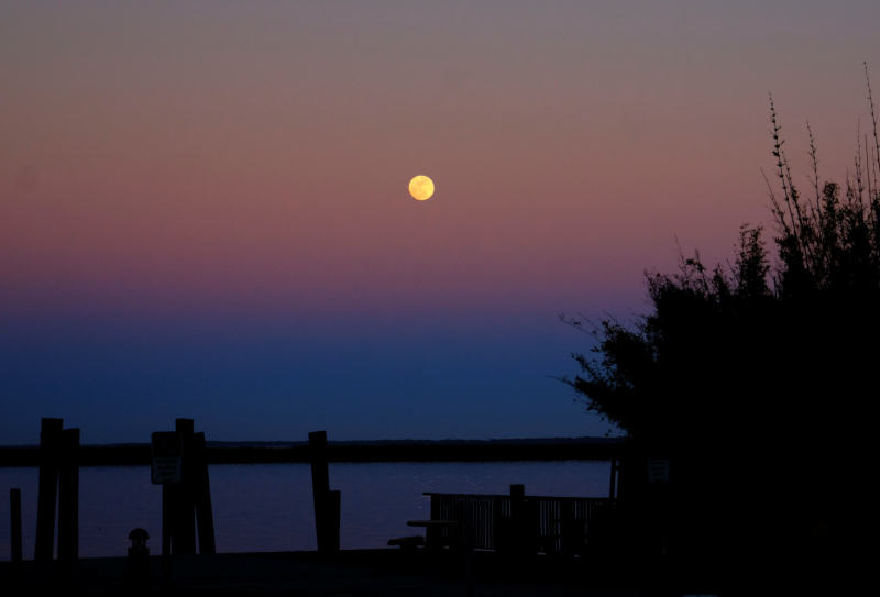 01_17 appalachicola moon DSC04170_Deep