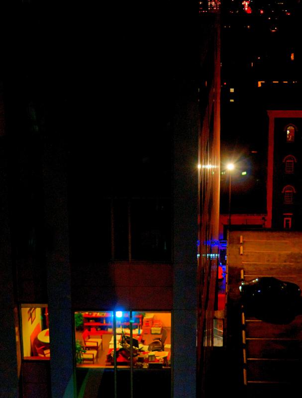 10_14 nightwork DSC03941_Deep