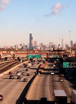 12_17 chicago IMG_1372