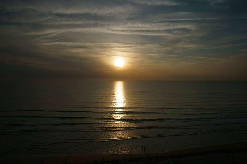 05_18 st george sunset DSC01978_79_80_Photographic
