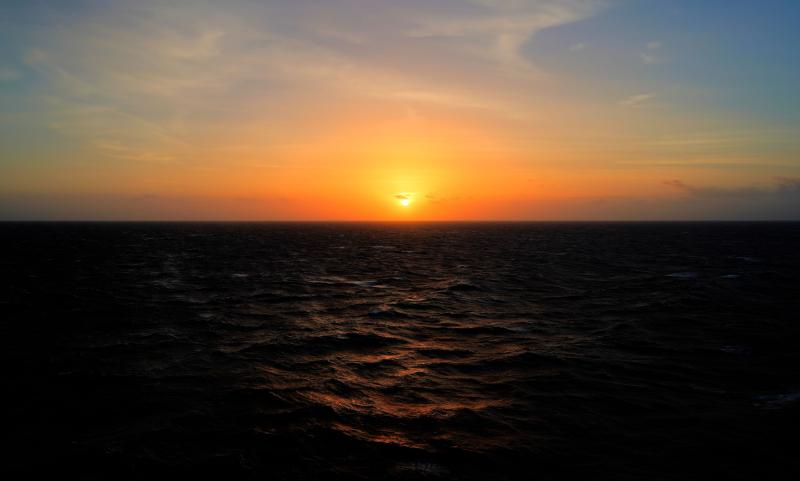 01_18 coast from cruise DSC01372